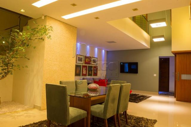 Casa de condomínio à venda com 4 dormitórios em Jardim das acacias, Cravinhos cod:V104591 - Foto 10