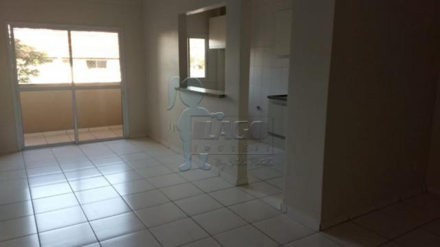 Apartamento para alugar com 2 dormitórios em Jardim eldorado, Sertaozinho cod:L106688 - Foto 3