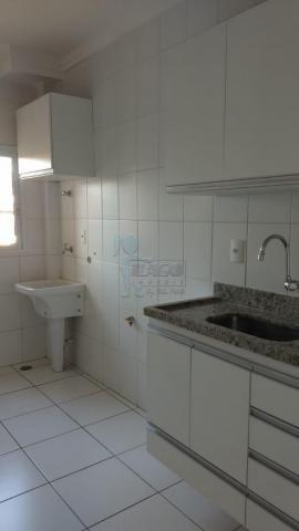 Apartamento para alugar com 2 dormitórios em Jardim eldorado, Sertaozinho cod:L106688 - Foto 6