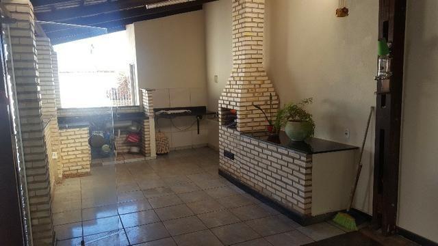 Casa qng 22 - Foto 2