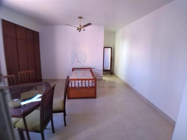 Apartamento para alugar com 1 dormitórios em Centro, Ribeirao preto cod:L108218