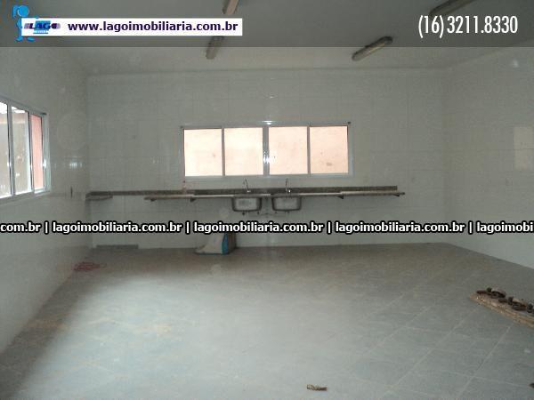 Galpão/depósito/armazém à venda em Centro, Cravinhos cod:V67370 - Foto 19