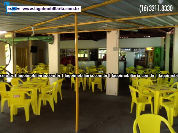 Escritório à venda em Centro, Cravinhos cod:V60431 - Foto 5
