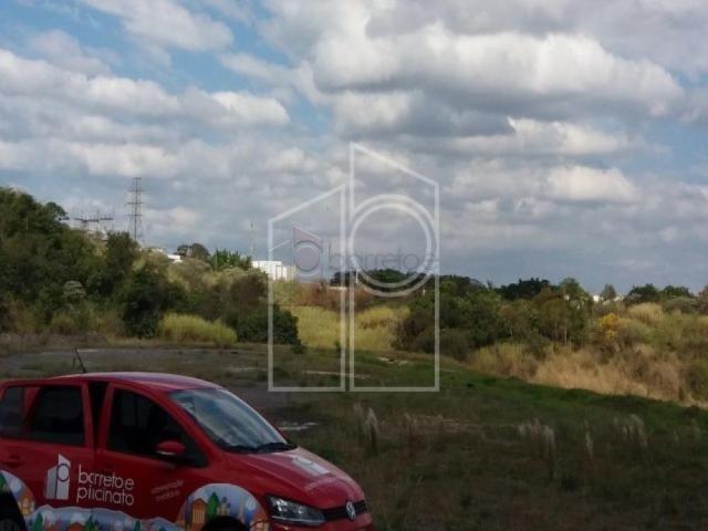 Galpão/depósito/armazém para alugar em Glebas, Louveira cod:L3543 - Foto 15