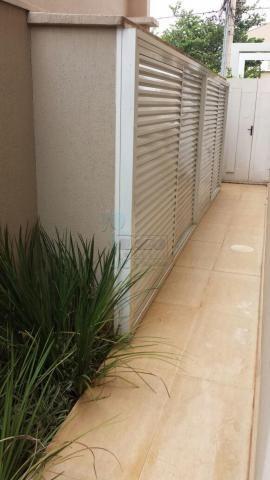 Casa de condomínio à venda com 4 dormitórios cod:V107954 - Foto 11