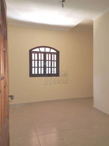 Casa de condomínio à venda com 3 dormitórios cod:V102050 - Foto 6