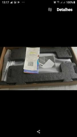 Notebook na caixa - Foto 4