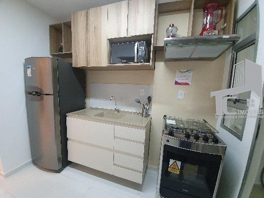 Casa 45 m ² com 2 Quartos Condomínio Residencial Happy M.C.M.V