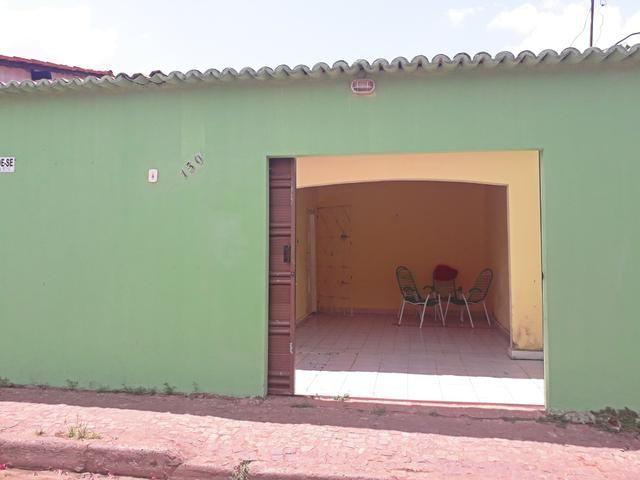 Vendo casa Centro de Santa ines - Foto 2