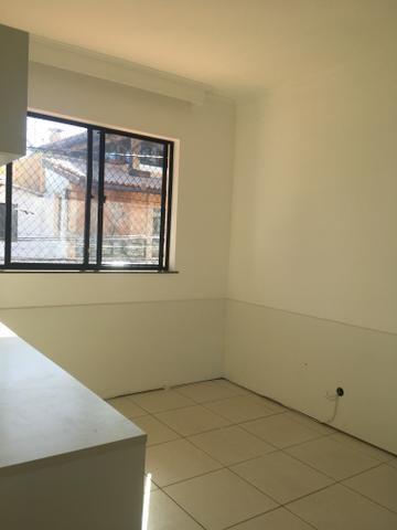 Casa 3/4 condomínio ! Piata-salvador - Foto 13