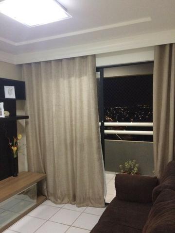 Apartamento de 2 quartos com 57 m2, Sun Towers - R$170.000,00 - Foto 16