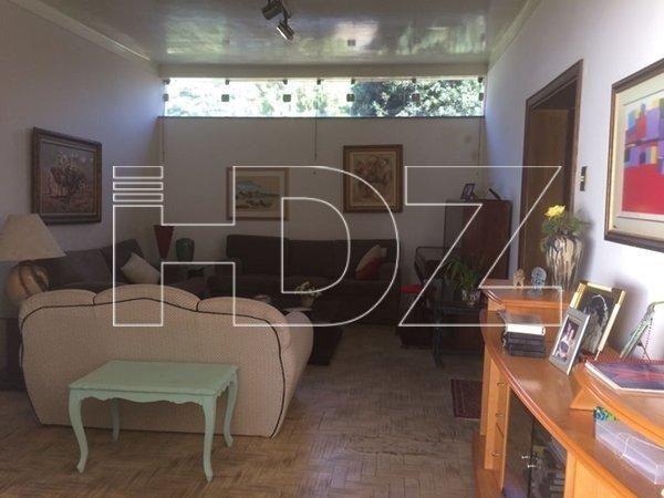 Casa à venda com 3 dormitórios em Jardim primavera, Araraquara cod:1185 - Foto 4