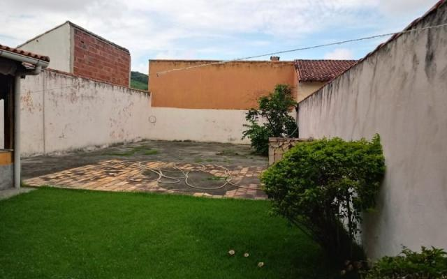 Casa no Barroco 2Qtos 1suíte churrasqueira terreno 400m² - Foto 16
