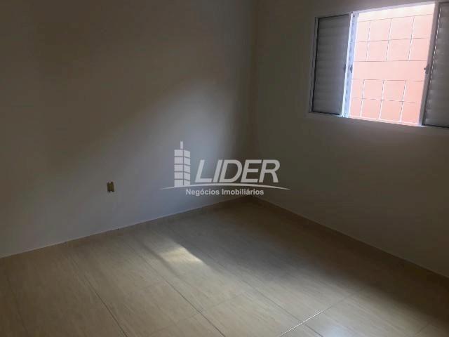 Casa à venda com 3 dormitórios em Jardim américa i, Uberlândia cod:24669 - Foto 8
