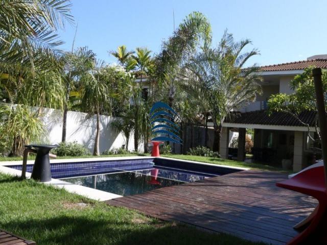 Casa Porto Busca Vida Resort - Foto 16