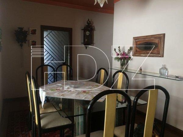 Casa à venda com 3 dormitórios em Jardim primavera, Araraquara cod:1185 - Foto 5