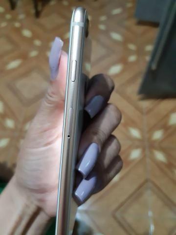 Vendo um IPhone 8 64gb R$ 2.400,00 - Foto 4