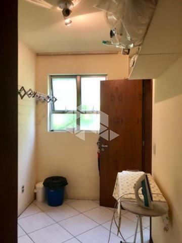 Apartamento para alugar com 2 dormitórios em , cod:I-023615 - Foto 7