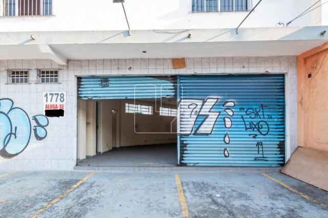 Loja comercial para alugar em Saúde, São paulo cod:SA051755 - Foto 10