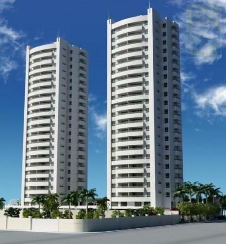 Apartamento para venda em natal / rn no bairro capim macio - Foto 2