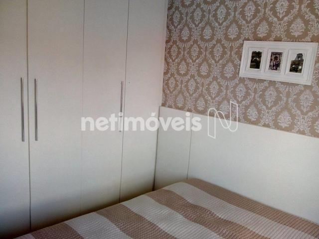 Apartamento à venda com 2 dormitórios em Serrano, Belo horizonte cod:615108 - Foto 9