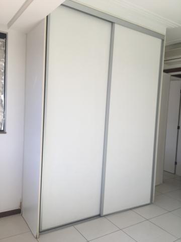 Casa 3/4 condomínio ! Piata-salvador - Foto 17