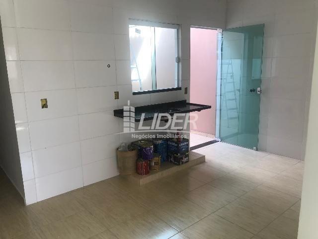 Casa à venda com 3 dormitórios em Jardim américa i, Uberlândia cod:24669 - Foto 4