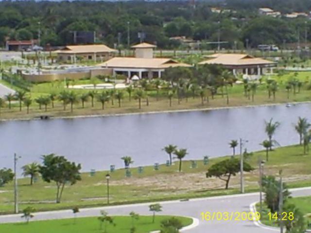Casa com 4 dormitórios para alugar, 220 m² por r$ 3.509,00/mês - eusébio - eusébio/ce - Foto 20