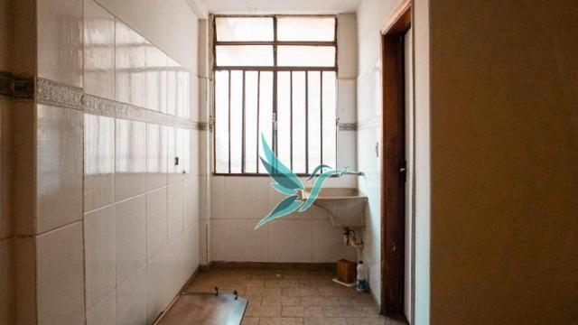 Apartamento na região central - r$ 950,00 - Foto 14