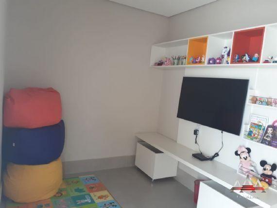 Casa para alugar com 4 dormitórios em Porto, Cuiabá cod:701 - Foto 19