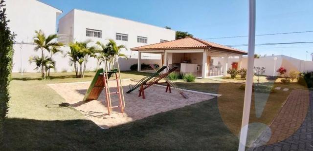 Apartamento 3 dormitórios na Vila Aparecida - Franca-sp - Foto 6