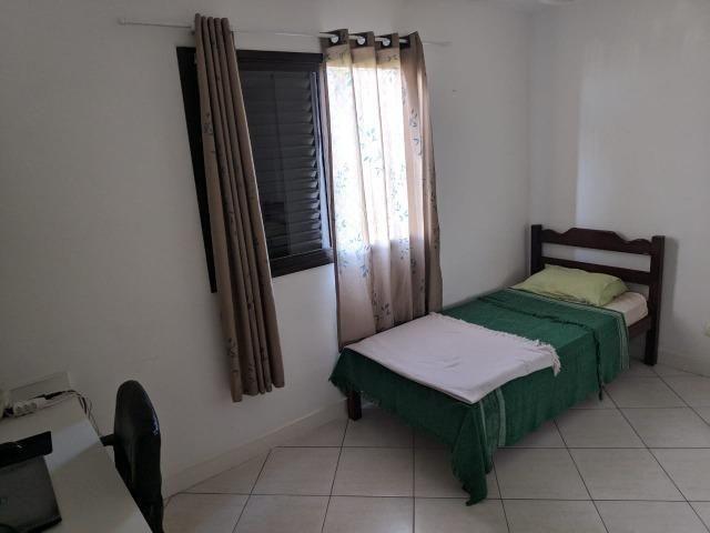A. Excelente apartamento 3 dormitórios 110 metros av cidade jardim - Foto 7