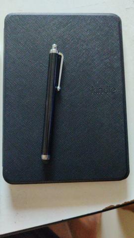 Case Kindle Paperwhite 4
