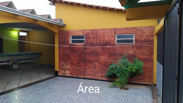 Casa no Geraldo Fleming com ponto comercial - Foto 14
