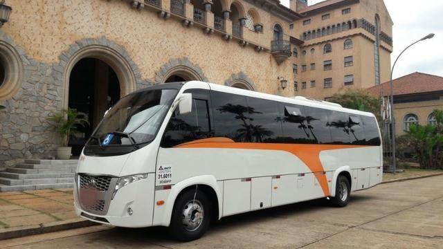 WL limousine 2015/2016 - Foto 9