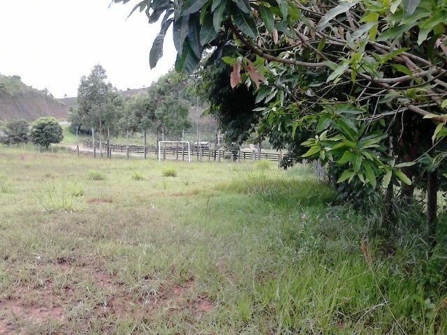 Terreno comercial as margens do asfalto - entrada + parcelas - Foto 11