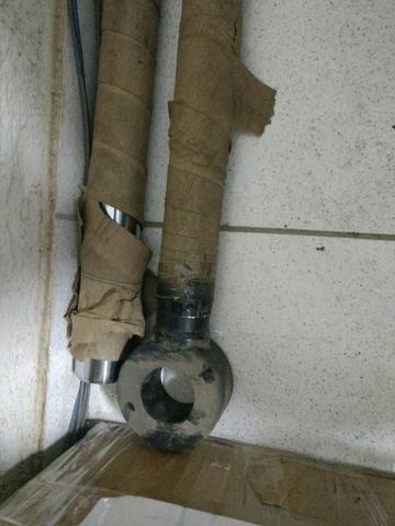 Hastes estabilizadoras RetroCar 416 - Foto 3