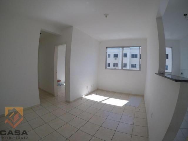 F.M - Apartamento de 2 Quartos em São Diogo - Top Life Cancún - Foto 5