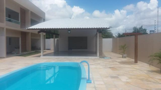 Casas em Tamandaré Mar do Almirante Residence 2 - Foto 2