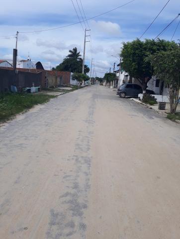 Casa Na Pavuna aberto a negociações - Foto 2