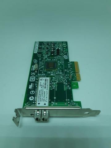 Placa de rede Intel Pro 1000 - Foto 4