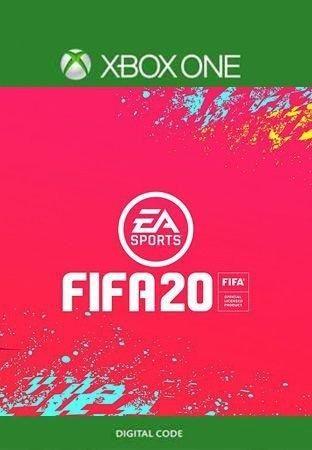 Pés 2020 e fifa 2020 pra Xbox one - Foto 2