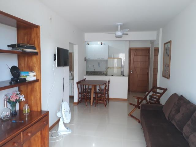 Apartamento Pontal Privilege - Foto 9