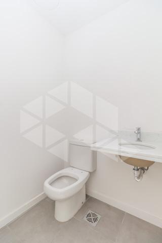 Apartamento para alugar com 1 dormitórios em , cod:I-023408 - Foto 19