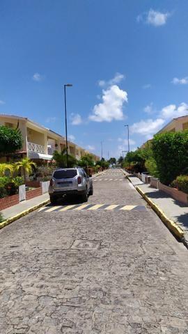 Aluga-se para temporada, casa em condomínio Porto Nassau ( Praia de Maria Farinha) - Foto 2