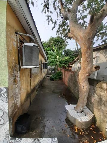 Vendo uma Casa Monte Sinai em frente ao DB Manoa - Foto 7