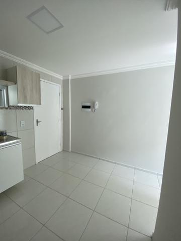 Alugo Apartamentos - Foto 13