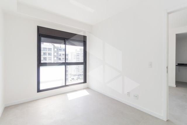 Apartamento para alugar com 1 dormitórios em , cod:I-023408 - Foto 14