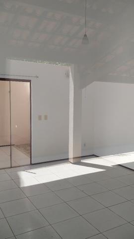 Alugo Casa em Condomínio Fechado - Lagoa Redonda - Foto 5