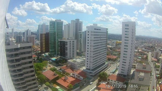Alugo de apt de alto Padrão em Caruaru - Foto 19